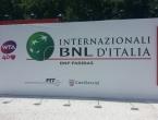 bagni_noleggio_internazionali_tennis4