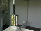 Noleggio toilet di Lusso a Roma