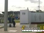 Noleggio Toilette di Lusso a Roma