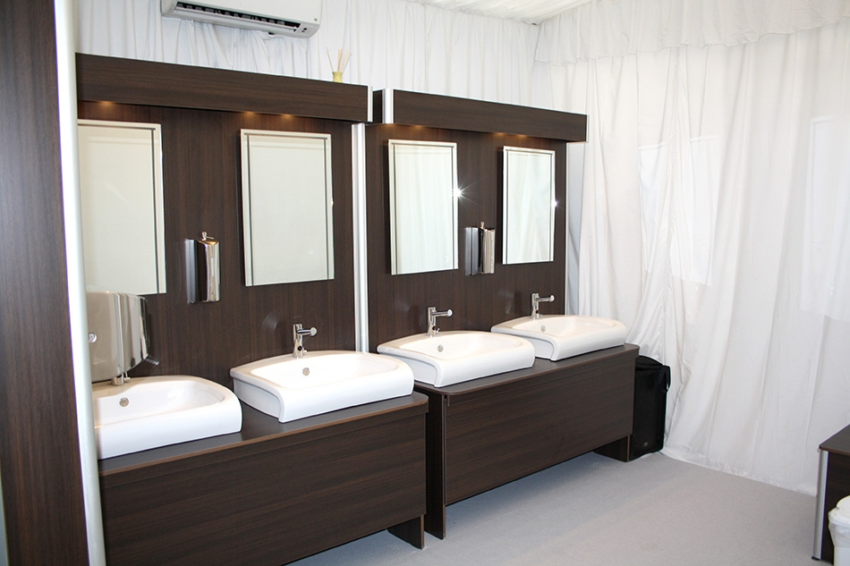 Mobili bagno di lusso excellent best arredo bagno arredo - Mobili bagno lusso ...
