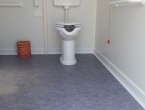 bagni per disabili eventi