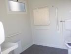 noleggio bagni mobili per disabili