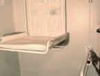 l\'alternativa al bagno chimico per disabili