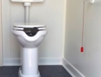 noleggio di bagni mobili per eventi