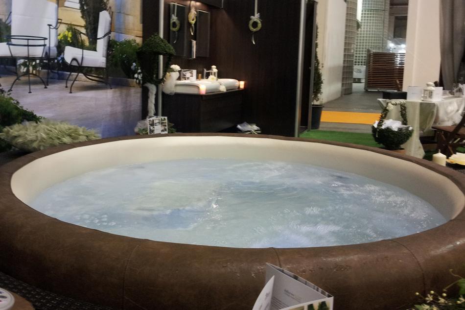 noleggio bagno di lusso modulare ideale per il noleggio in