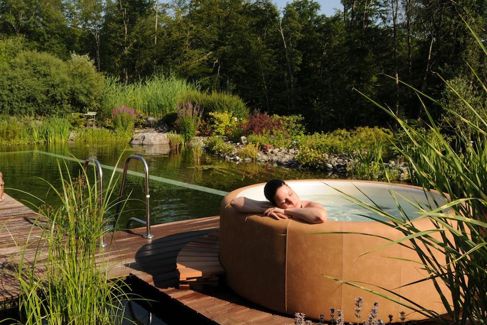 Noleggio bagno di lusso modulare ideale per il noleggio in for Noleggio di grandi cabine ca