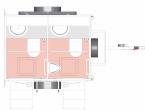 smart_trailer_dis_3