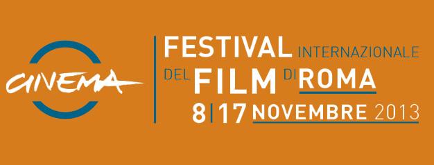 Tailorsan Partner Tecnico al Festival del Film di Roma