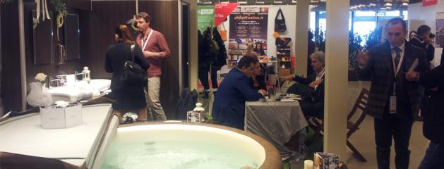 Noleggio bagni di lusso per eventi - Noleggio bagni chimici firenze ...